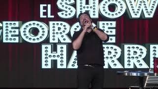 El Show de GH 9 de Ene 2020 Parte 3