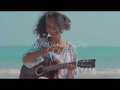 Lirik lagu (slow) smvll