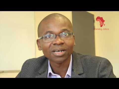 Dr. Yakouba Ouedraogo : Réformes et nouvelles géstions des Finances publiques dans l'UEMOA