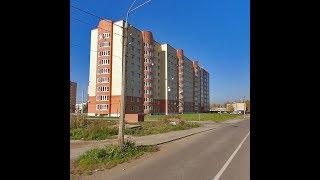 Нежилое помещение (аренда) ул. Сосновая г.Егорьевск МО(, 2016-06-18T09:04:04.000Z)
