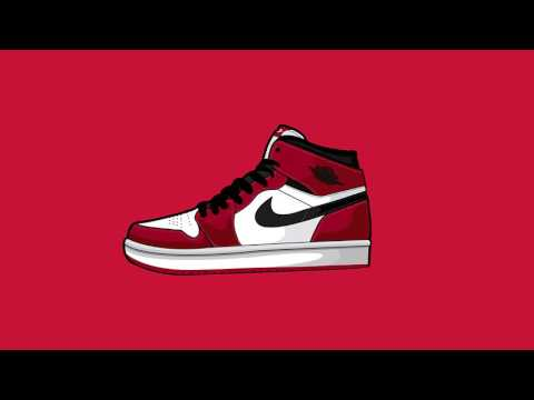 "(FREE) Drake Type Beat - ""Jordans"" Ft. Travis Scott 