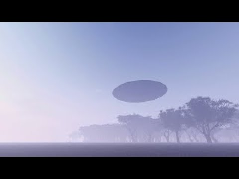 UFO With Space Shuttle Astronauts Caught On Camera!! Amazing UFO Sightings