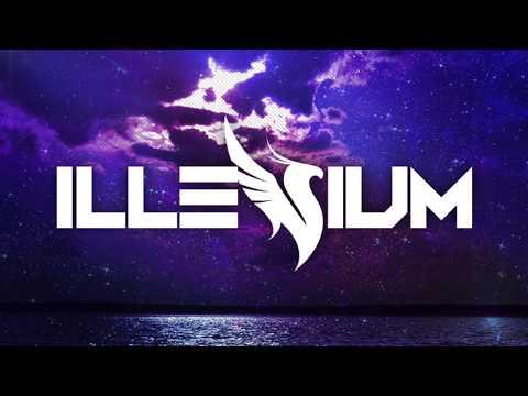 Illenium @ cosmicMEADOW - EDC Las Vegas 2017 (Full Live Set)