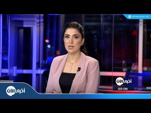 الأمم المتحدة تدعو لتجنب حمام دم في صفوف المدنيين في إدلب  - 19:22-2018 / 8 / 11