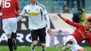 AS Roma vs Empoli(2-1) | Highlights & All Goals | Full Matchs 20 Jan 2015
