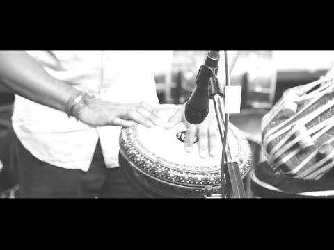 Taal Se Taal Mila (LIVE) - Bhavya Raj