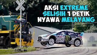 Download Video Aksi extreme cocok buat story wa MP3 3GP MP4