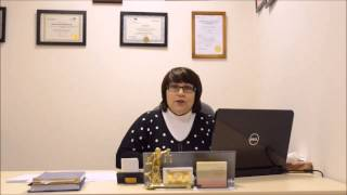 видео Свидетельство о праве собственности на квартиру: как получить, где получить в 2017
