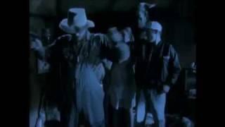 Undead 2003 Trailer