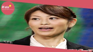 出産を控えるフリーアナウンサー森麻季(37)と坂木萌子(30)が、...