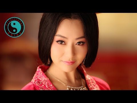 Tong Li 童麗 • Best Cantonese Songs Collection