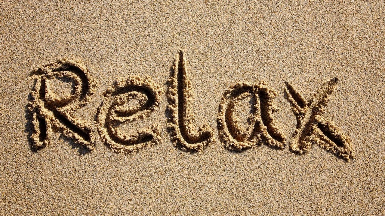 3 HOURS of Relaxing Music: Meditation Music, Sleep Music, Instrumental Music, Calming Music