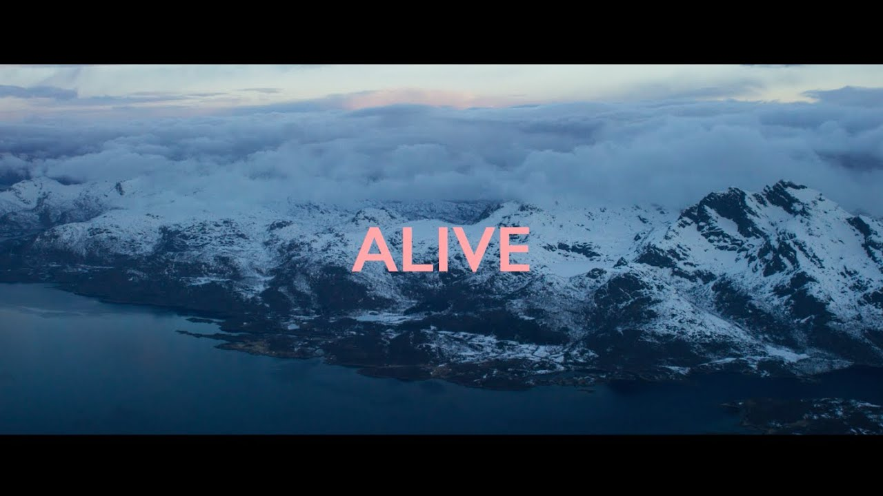 Image result for alive pic