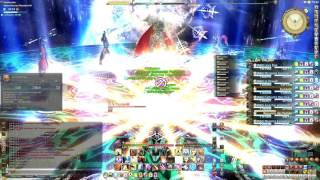 Thordan-Ex Guide German / Deutsch PLD POV