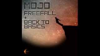 Mojo and Psyman - Back To Basics (Original Mix)