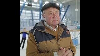 Уйдет ли Евгения МЕДВЕДЕВА к Алексею МИШИНУ? - мнение фигуристки Алены Леоновой