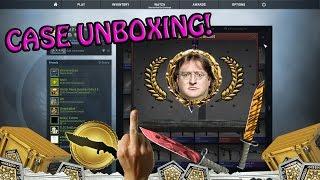 Case Unboxing.wav