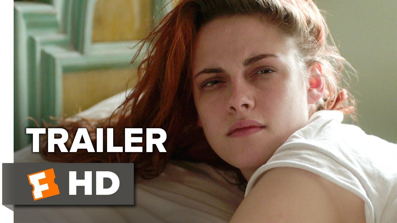Download American Ultra Weapon TRAILER (2015) - John Leguizamo, Kristen Stewart Comedy HD