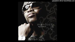 Mandoza - Ngalabesi