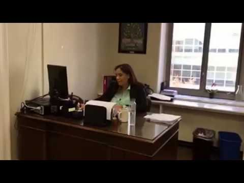 New Brunswick, NJ City Hall, Middlesex County, NJ Administration Building (Ad Friendly) 2-20-18