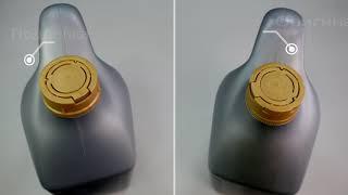 Масло Mobil1- как отличить оригинал от подделки? Купили поддельное масло!