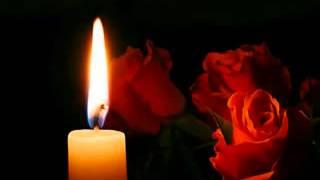 MP4 480p YouTube Naseebo Lal Sad Song Jinne Tukre Hone Dil De