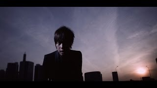 Mayday「Do You Ever Shine?」MUSIC VIDEO