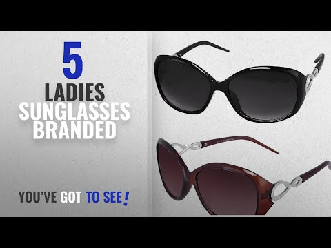 top-10-ladies-sunglasses-branded-[2018]:-y&s-womens-sunglasses-of-2-combo-of-2-sunglass-(black