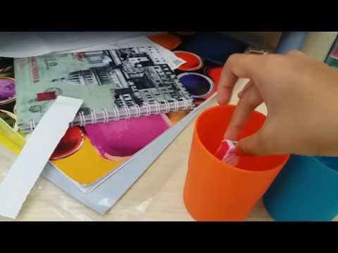 My colour change shopkins season6!!...