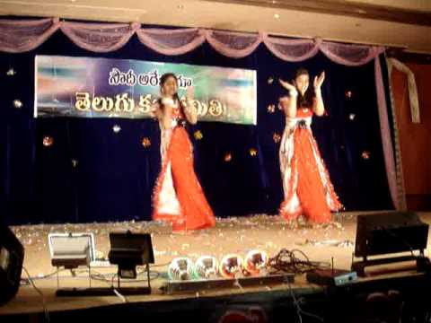 Allegro Mp3 Song download from Kanthaswamy (or)