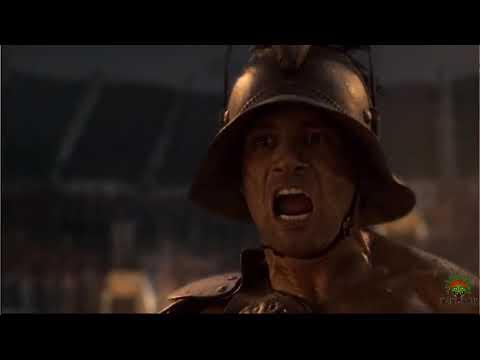 Come combattevano i gladiatori? ARCHEOFOLLIA
