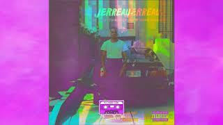 Download Jerreau - Dries (Official Chopped Visual) 🔪&🔩 Mp3 and Videos