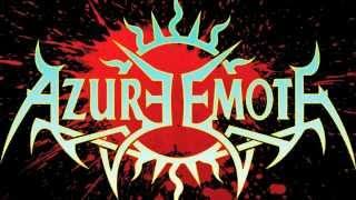 AZURE EMOTE  ::  SELFMADEGOD RECORDS PROMO