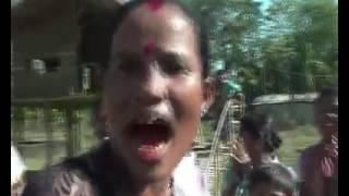 RANT Assamese Grocery Song| Assamese Funny Bihu Song