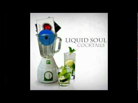 Liquid Soul - Devotion (Protoculture Rmx HQ)