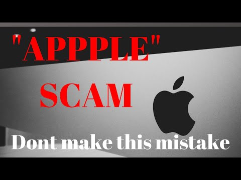 apple-scam-email-(your-account-has-been-locked!)