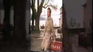 Gambar cover Erol Evgin - Akbank Reklam Şarkısı (1980'ler)