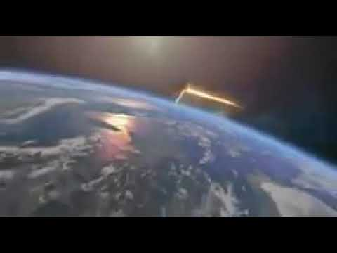 Ver El enviado de Dios .. película … en Español