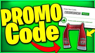 *JULY* LATEST WORKING PROMO CODES ON ROBLOX 2019| ROBLOX PROMO CODE (NOT EXPIRED)
