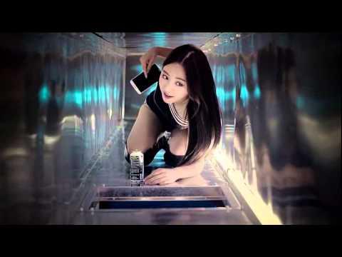 AOA - Like A Cat [ Speed Version ] [MV]