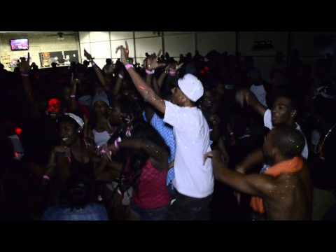 QUICKIE PART 3 The Turnup is Real!!!