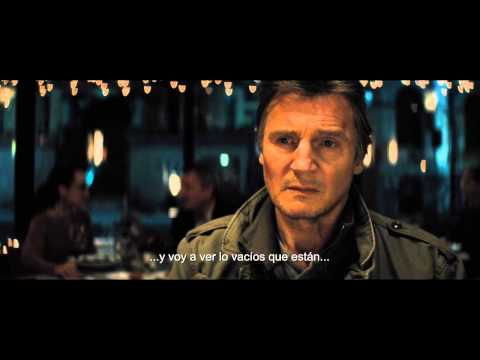UNA NOCHE PARA SOBREVIVIR - Tráiler 1 - Oficial Warner Bros. Pictures