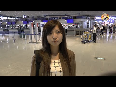 Как познакомиться с японками проститутки душе большими