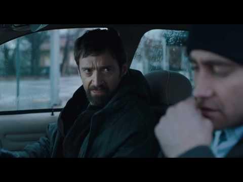 """Prisoners "" Theatrical Trailer"