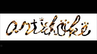artichoke(アーティチョーク)、1stアルバム「ファンファーレはもう聞こえ...