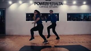 Baixar Anuel AA---Quiere Beber-Coreografias buenas de YouTube