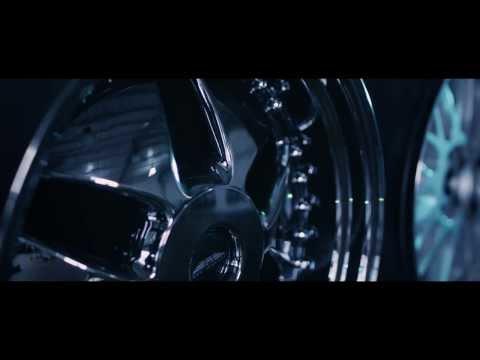 Summer Cem - Slumdog Millionaire