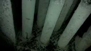 видео Как сделать мини вакуумную сушилку для древесины