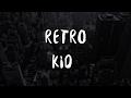 Retro Kid - Retro Kid