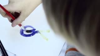 Социальный ролик ГИБДД - детские кресла(Сюжет основан на реальных событиях. Снят при помощи ОГИБДД Фрунзенского района г.СПб., 2013-12-11T08:35:31.000Z)